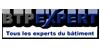 BTPEXPERT, Le Site Emploi 100% dédié aux Experts Batiment